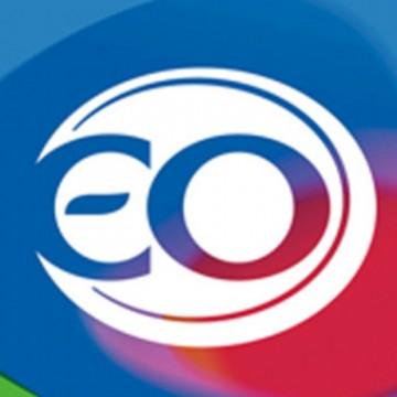 EO-logo